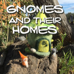 GNOMES-and-their-homes