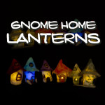 gnome-home-lanterns-felt